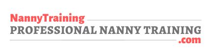 NannyTraining.com
